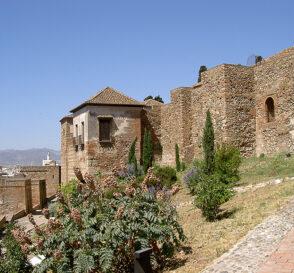 Málaga, puerta de entrada a la Costa del Sol 1
