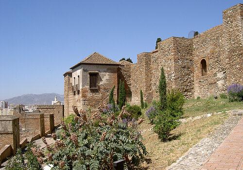 Málaga, puerta de entrada a la Costa del Sol 10