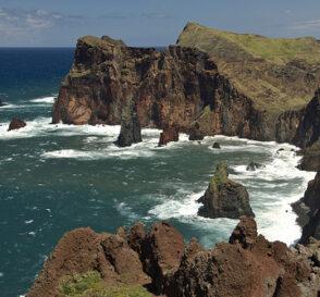 Madeira: tradición y naturaleza exuberante 2