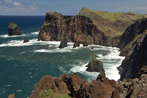 Madeira: tradición y naturaleza exuberante 8