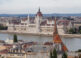 El Parlamento de Budapest 5
