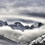 Astún, esquí en el Pirineo Aragonés