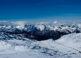 Esquí en el Pirineo Catalán 5