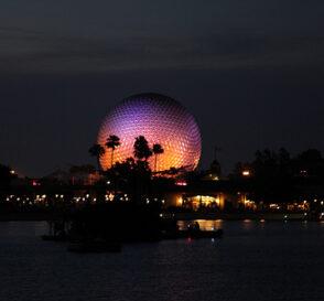 Orlando: mucho más que Disneyworld 2