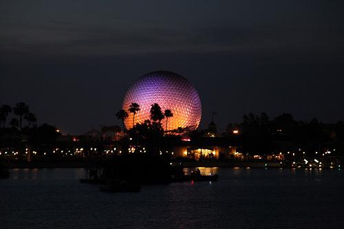 Orlando: mucho más que Disneyworld 3