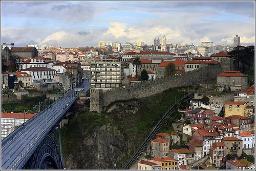 Oporto, una alternativa encantadora 7