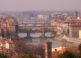 Firenze Card, la tarjeta turística de Florencia 3