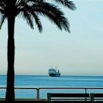 Mallorca, todo un mundo a nuestro alcance