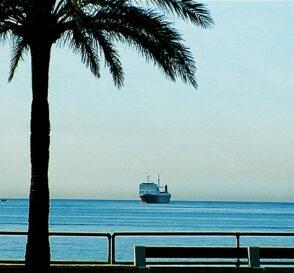 Mallorca, todo un mundo a nuestro alcance 1