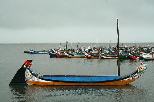 Descubre la región central de Portugal 3