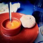 Breve recorrido por la gastronomía de Lanzarote