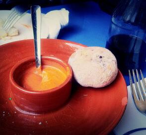 Breve recorrido por la gastronomía de Lanzarote 4