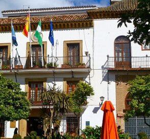 Marbella más allá de los resorts 3