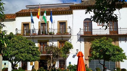 Marbella más allá de los resorts 1