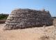 Naveta des Tudons, el edificio funerario más antiguo de Europa 5