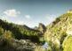 Parque Natural de Cazorla