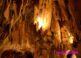 La Cueva de Arbedales y sus alrededores en Asturias 5