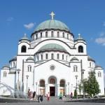 Arte y cultura en Belgrado