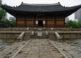 Seúl, la Corea más cosmopolita 5