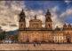 Bogotá de un vistazo 2