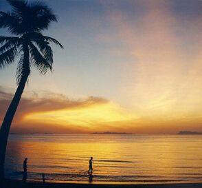 Samui, quizás el lugar más hermoso de Tailandia 2