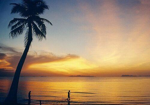 Samui, quizás el lugar más hermoso de Tailandia 15