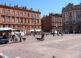 Toulouse, 2000 años de historia 5