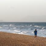 Gandia, un clásico de la costa levantina