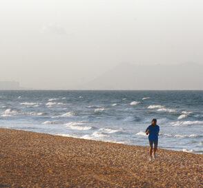 Gandia, un clásico de la costa levantina 3