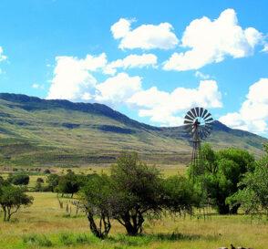 Sudáfrica, un destino espectacular 2