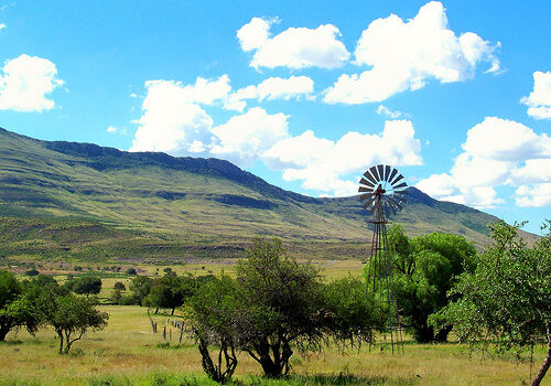Sudáfrica, un destino espectacular 3