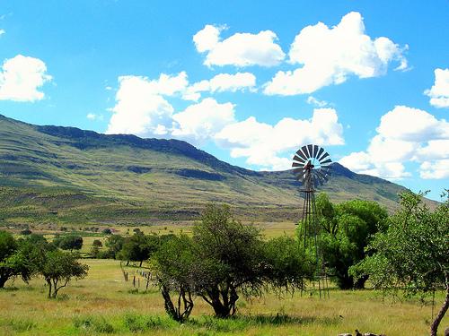 Sudáfrica, un destino espectacular 1
