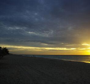 Varadero: el paraíso en el norte de Cuba 2