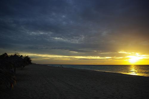 Varadero: el paraíso en el norte de Cuba 11