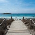 Formentera, puro Mediterrneo