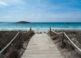 Formentera, puro Mediterráneo 5