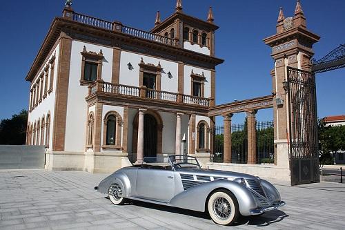 Museos de Málaga 15