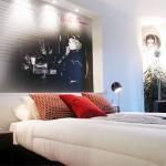 Hoteles recomendados en San Sebastián