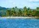 Samana, magnífico rincón de la República Dominicana 5