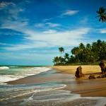 Brasil, todo un mundo por descubrir