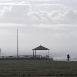 Conil de la Frontera y la Costa de la Luz