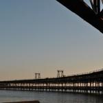 Dinamismo y tradición en Huelva