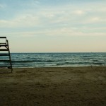 Benicàssim: playa, música y mucho más