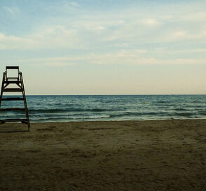 Benicàssim: playa, música y mucho más 3