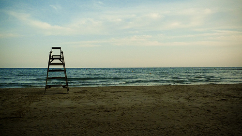 Benicàssim: playa, música y mucho más 1
