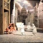 Bicentenario de Charles Dickens en Londres