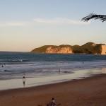 Playas tropicales en Natal