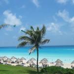 Descubrir Cancún