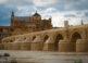 Monumentos romanos en Córdoba 2