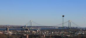 Staten Island, el distrito desconocido de Nueva York 1